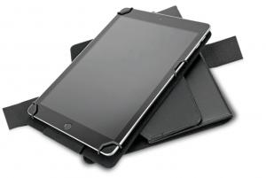 Knäbord för iPad mini-modeller