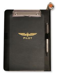 Pilot Knäbord l -Pilot För IPAD 1-4. Air