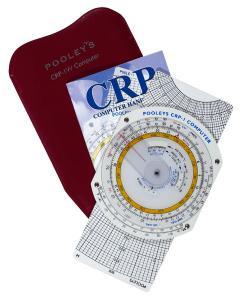PPL-CRP 1