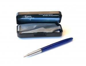 Penna - Explorer Pen, blå
