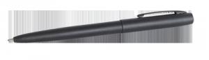 Penna - Action Pen