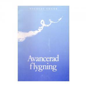 Avancerad flygning för Flygplan