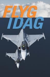 Flyg idag, flygets årsbok 2014/2015