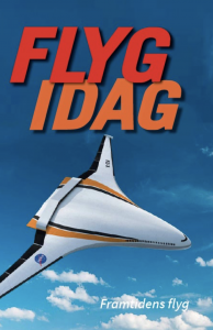 Flyg idag, flygets årsbok 2018/2019