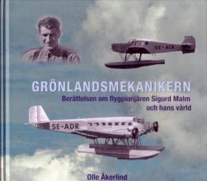 Grönlandsmekanikern
