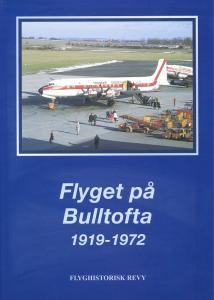 Flyget på Bulltofta 1919-1872