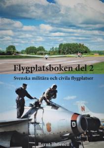 Flygplatsboken del 2