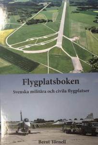Flygplatsboken (del 1)