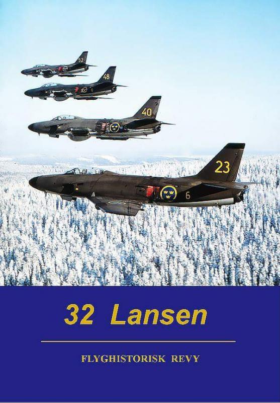 32 Lansen