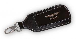 Pilot Bagage Tag