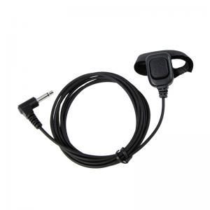 Finger-PTT 3.5mm 150cm kabel