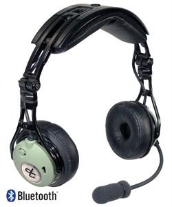 David Clark PRO-X - Hybrid ENC Headset, active