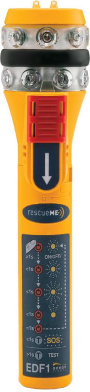 rescueME EDF1