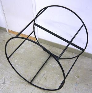 Windsock fame, Ø 90 cm