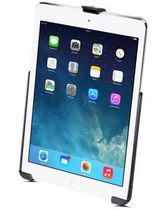 RAM Mount för iPad Pro 12,9, RAM-HOL-AP21U