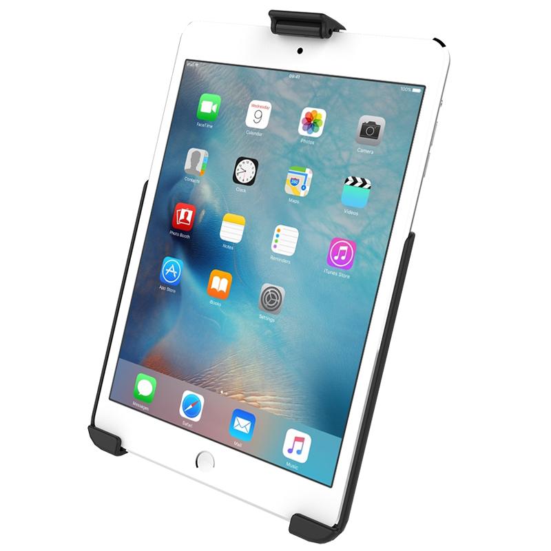 RAM Mount för iPad MINI 4 o 5 enbart hållare, RAM-HOL-AP20U