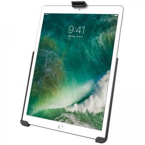 RAM Mount för iPad Air3 and Pro 10,4, RAM-HOL-AP22U