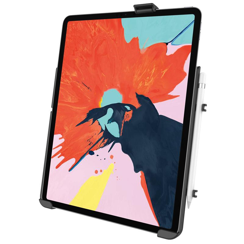 RAM Mount för iPad 10,4 3:e gen, RAM-HOL-AP24U