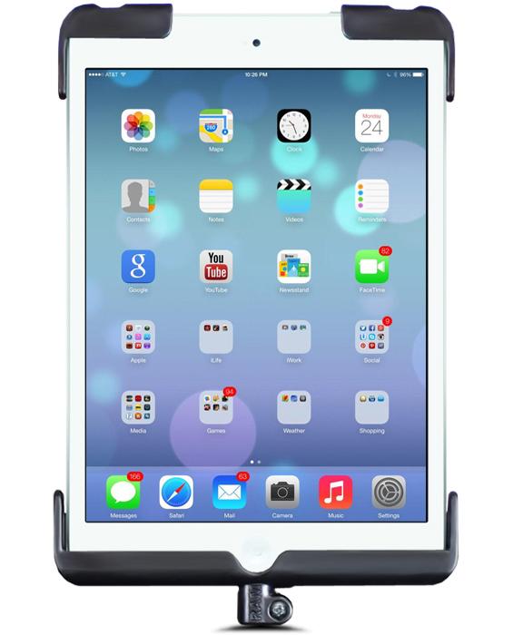 RAM Mount TAB TITE, iPad mini, RAM-HOL-TAB11U