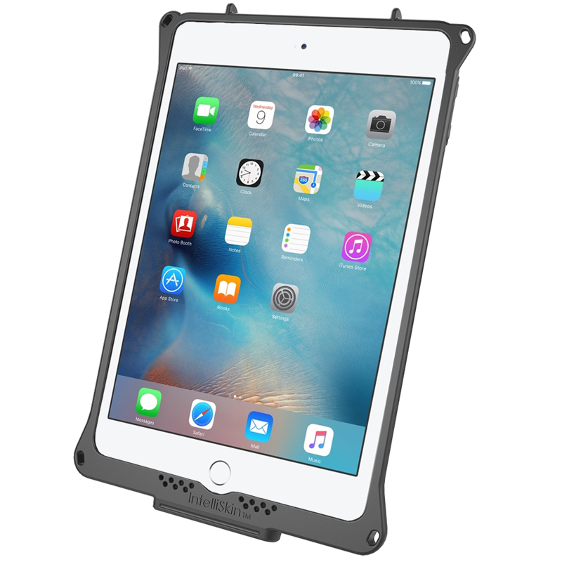 RAM Mount Intelliskin, iPad Mini 4, RAM-GDS-SKIN-AP7