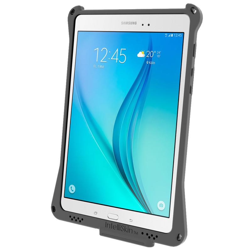 RAM Mount Intelliskin, Samsung Galxy Tab S2 8.0, RAM-GDS-SKIN-SAM18U