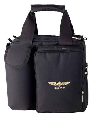 Pilot Cross country Bag