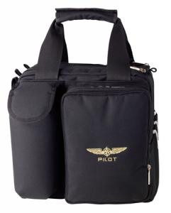 Pilot Cross country Bag