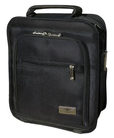 Pilot Electronic Flight Bag EFB