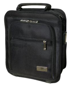 Pilot Väska, för datorer iPads mm Ny
