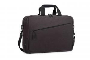Computer bag, gray