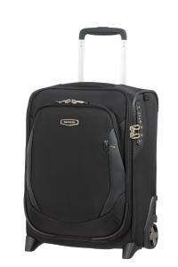 Underseater USB, Samsonite