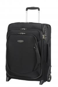X-blade upright strict cabin top pocket, Samsonite