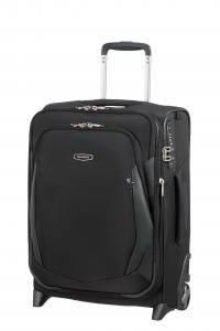X-blade upright expander, Samsonite