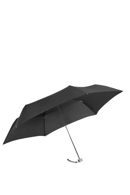 Paraply Rain Pro, Samsonite