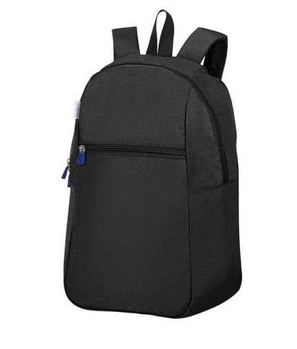 Foldaway ryggsäck, Samsonite