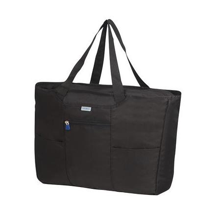 Foldaway väska, Samsonite