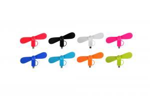 USB propeller