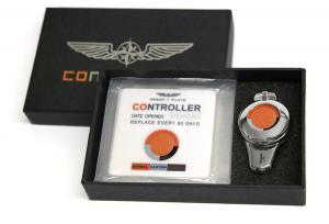 Pilot Controller Kit
