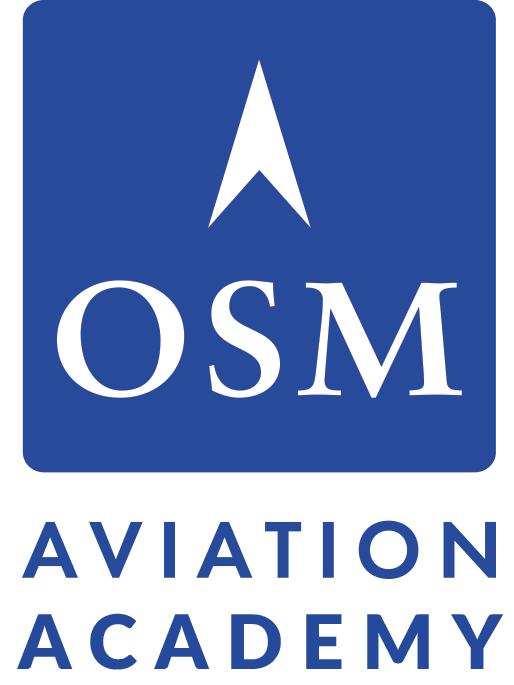 OSMAA Litteraturpaket ATPL(A)