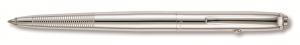 Penna - Astronaut Penna
