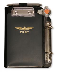 Pilot Knäbord Profi piccolo