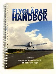 Flyglärarhandbok
