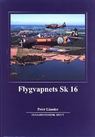 Flygvapnet SK 16