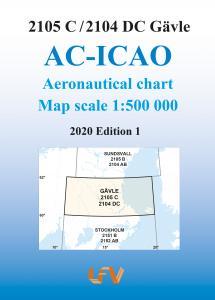 Gävle ICAO 2020
