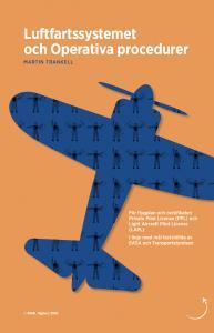 Luftfartssystemet och Operativa procedurer
