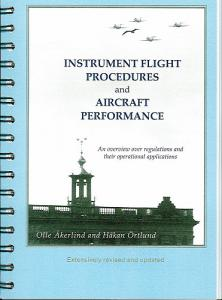 Instrument Flight Proc. & Performance