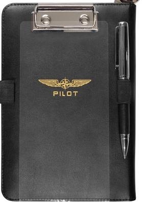Pilot knäbord För I-PAD Mini
