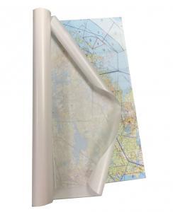 Kartplast 104 cm Bred