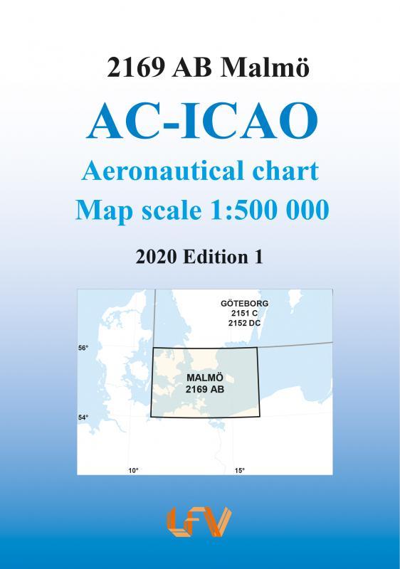 Malmö  ICAO 2020