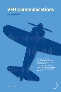 VFR Communications PPL/UL